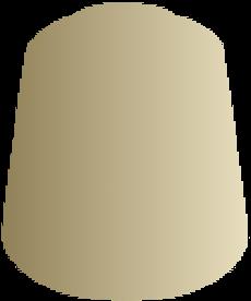 Citadel - GAW Citadel Colour: Contrast - Skeleton Horde