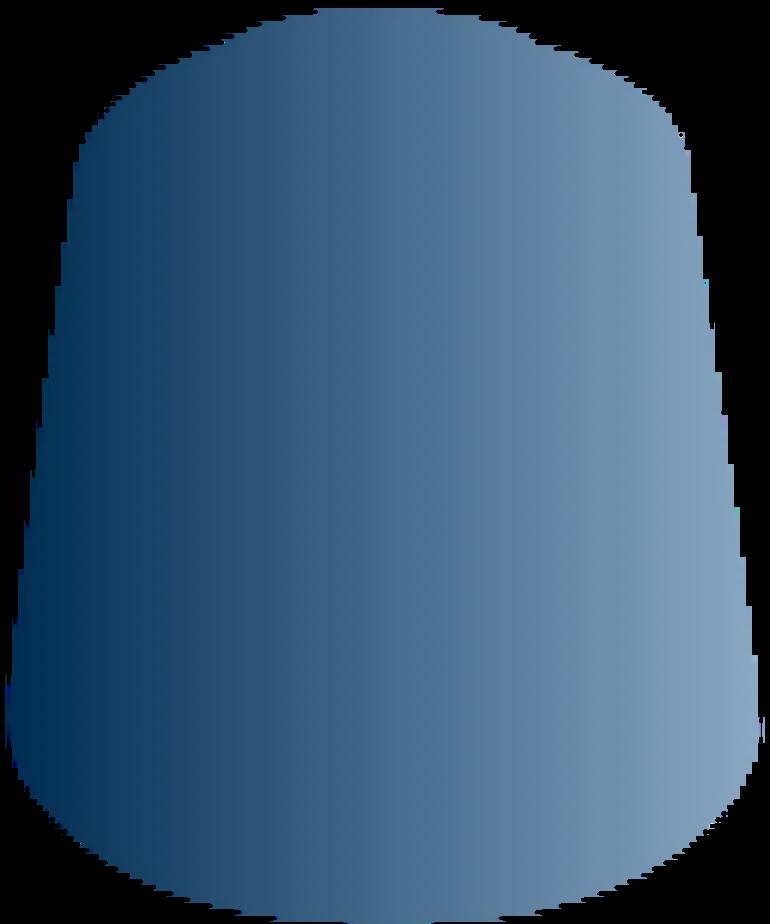 Citadel - GAW Citadel Colour: Contrast - Space Wolves Grey
