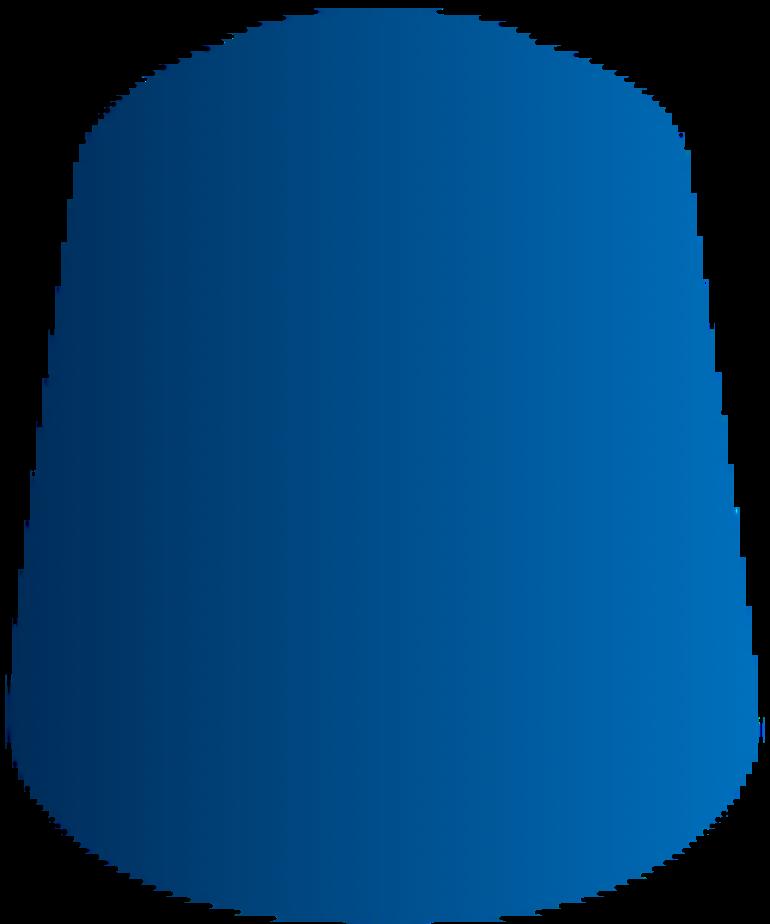 Citadel - GAW Citadel Colour: Contrast - Talassar Blue