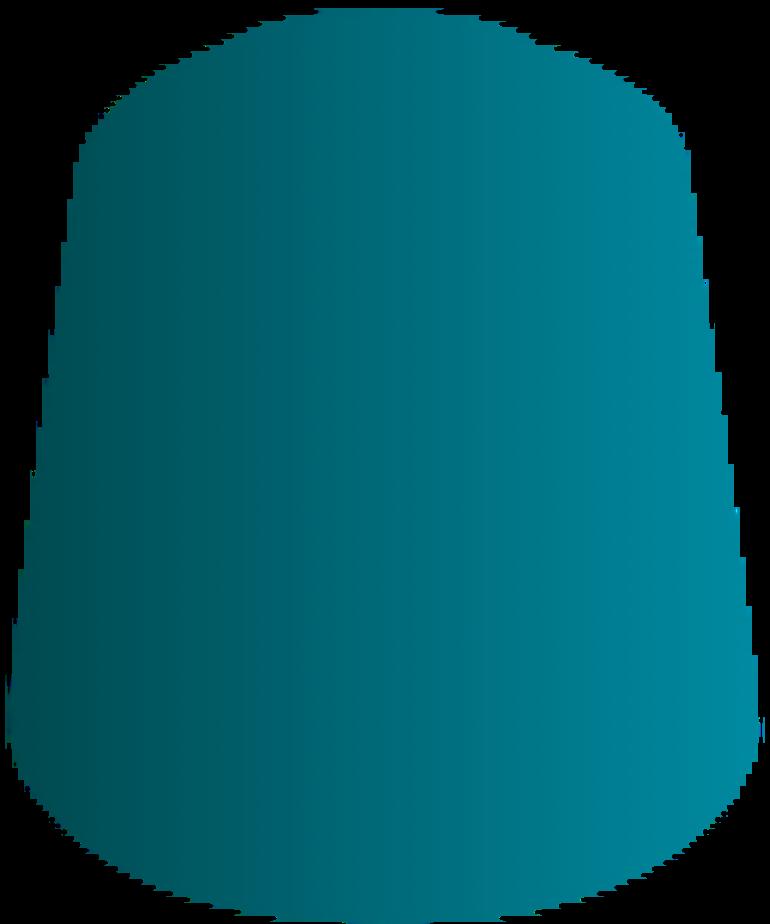 Citadel - GAW Citadel Colour: Contrast - Terradon Turquoise