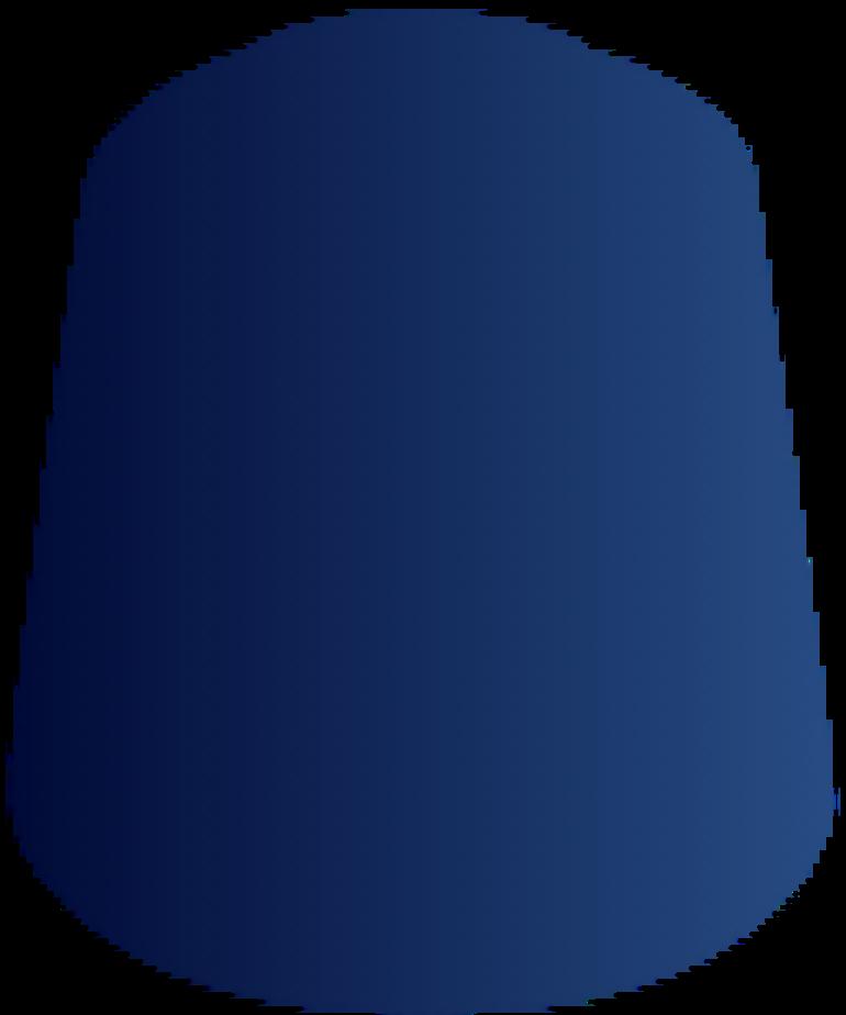 Citadel - GAW Citadel Colour: Contrast - Ultramarines Blue