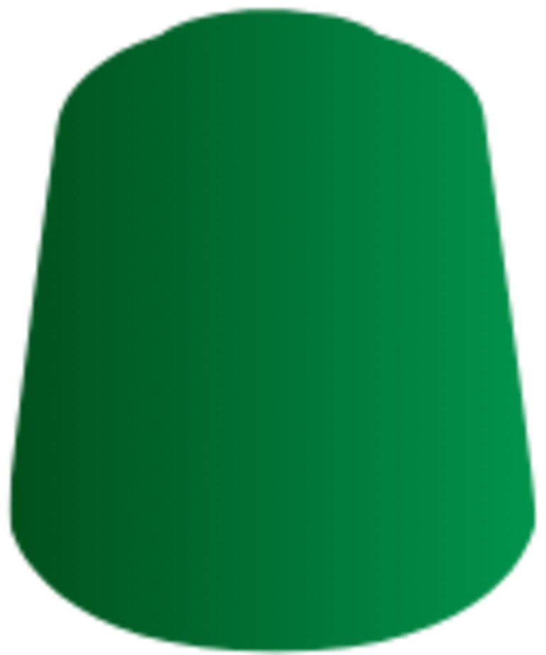 Citadel - GAW Citadel Colour: Contrast - Warp Lightning