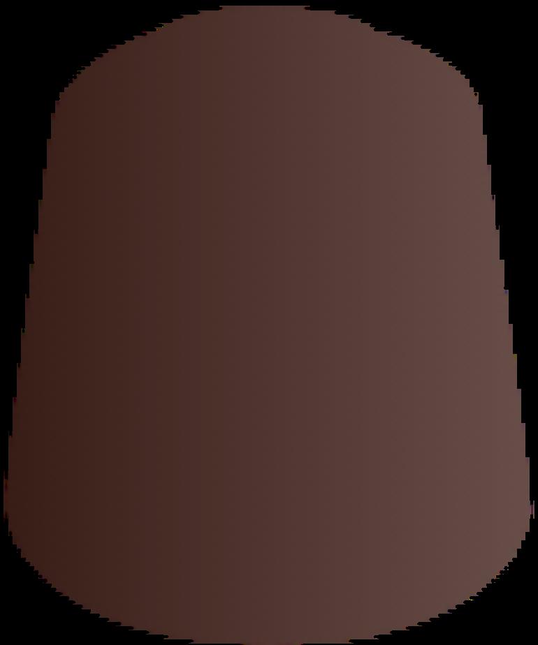 Citadel - GAW Citadel Colour: Contrast - Wyldwood