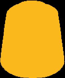Citadel - GAW Citadel Colour: Base - Averland Sunset