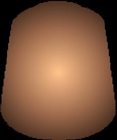 Citadel - GAW Citadel Colour: Base - Balthasar Gold