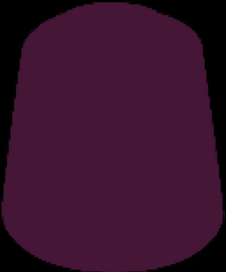 Citadel - GAW Citadel Colour: Base - Barak-Nar Burgundy