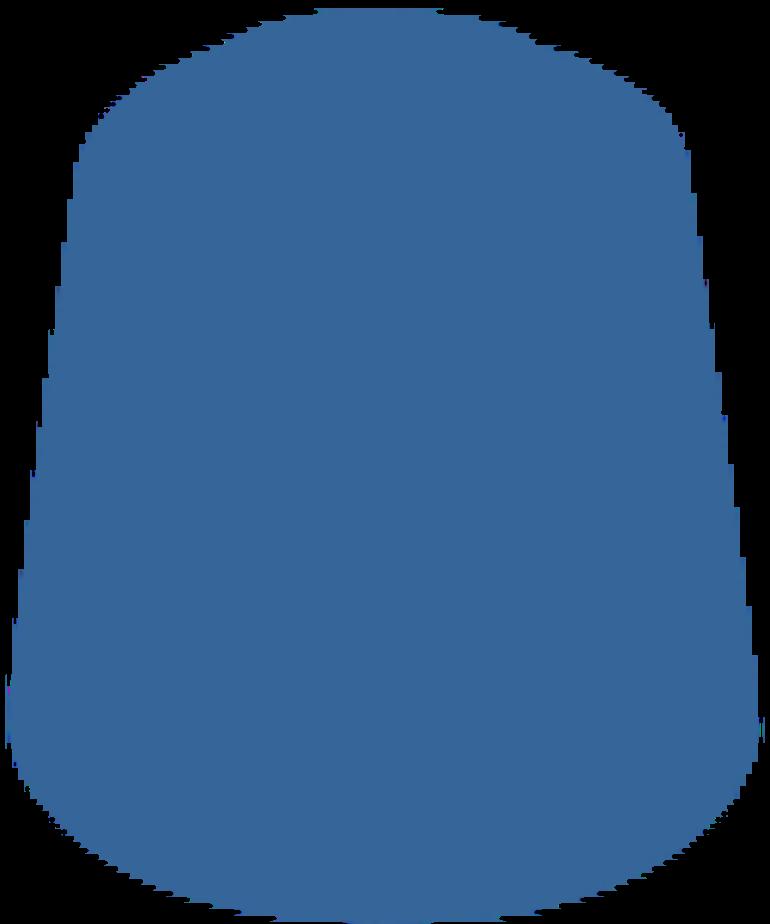 Citadel - GAW Citadel Colour: Base - Caledor Sky