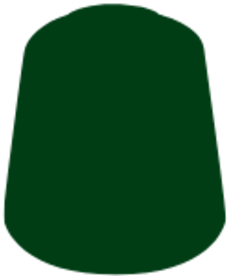 Citadel - GAW Citadel Colour: Base - Caliban Green