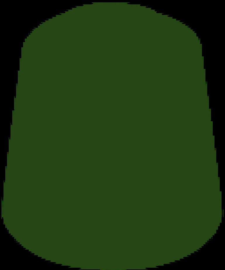Citadel - GAW Citadel Colour: Base - Castellan Green