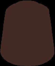 Citadel - GAW Citadel Colour: Base - Catachan Fleshtone