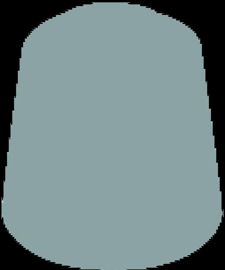 Citadel - GAW Citadel Colour: Base - Celestra Grey