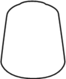 Citadel - GAW Citadel Colour: Base - Corax White