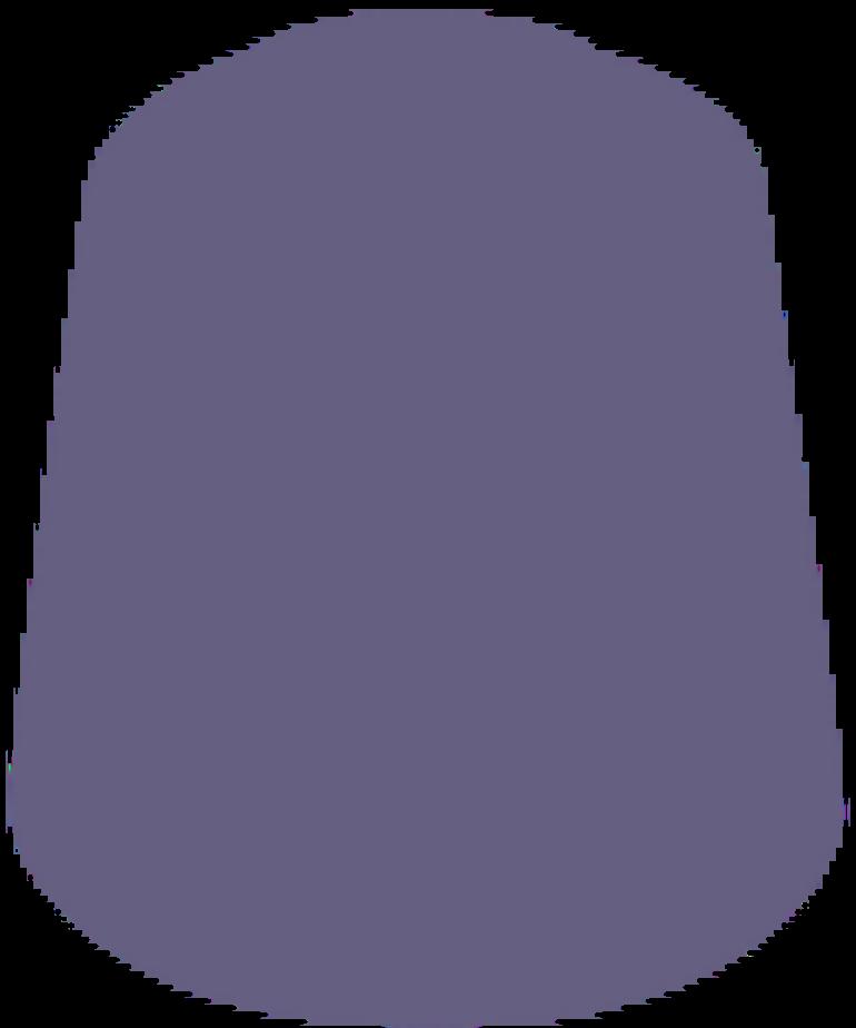 Citadel - GAW Citadel Colour: Base - Daemonette Hide