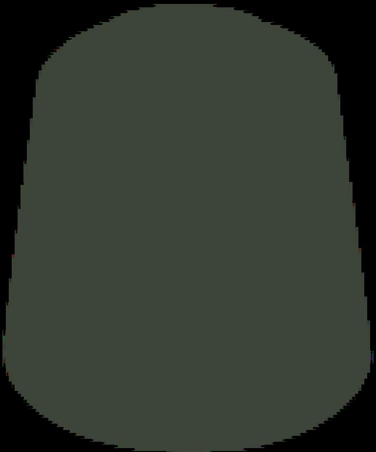 Citadel - GAW Citadel Colour: Base - Death Korps Drab