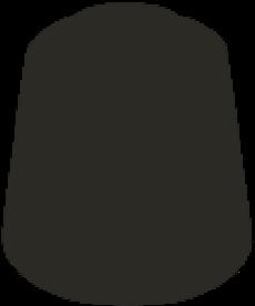Citadel - GAW Citadel Colour: Base - Dryad Bark