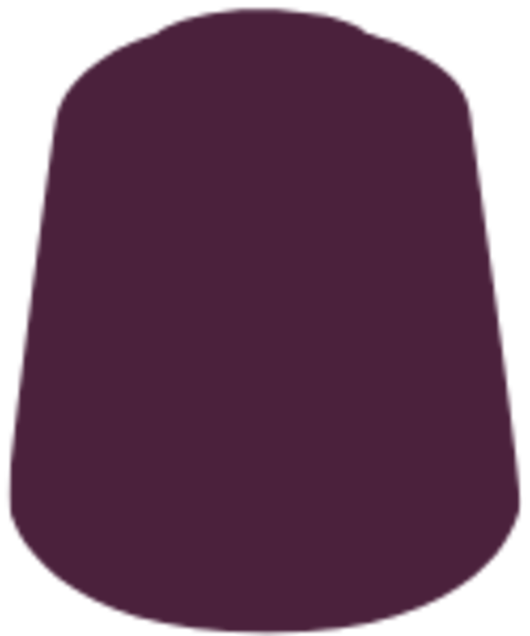 Citadel - GAW Citadel Colour: Base - Gal Vorbak Red