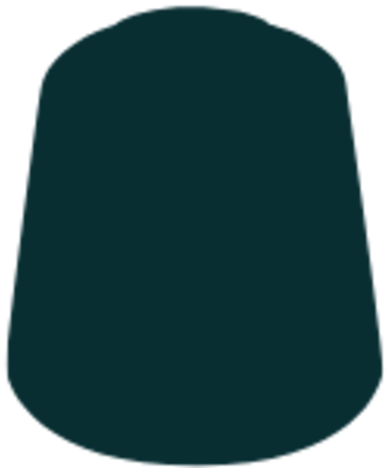 Citadel - GAW Citadel Colour: Base - Incubi Darkness