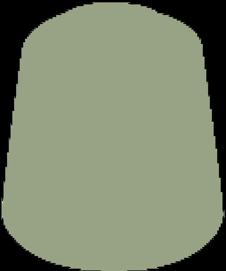 Citadel - GAW Citadel Colour: Base - Ionrach Skin