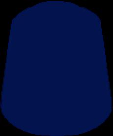 Citadel - GAW Citadel Colour: Base - Kantor Blue