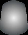 Citadel - GAW Citadel Colour: Base - Leadbelcher