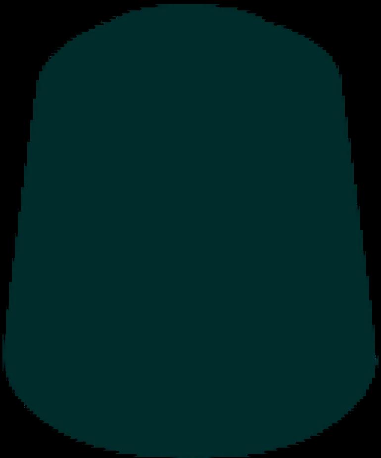 Citadel - GAW Citadel Colour: Base - Lupercal Green