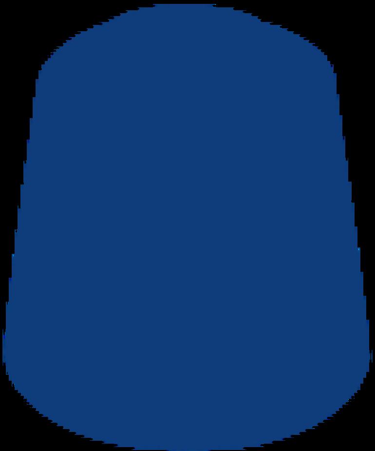 Citadel - GAW Citadel Colour: Base - Macragge Blue