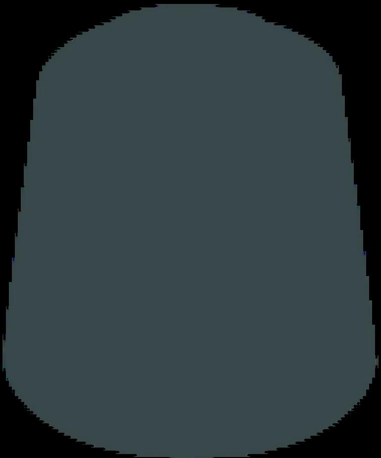 Citadel - GAW Citadel Colour: Base - Mechanicus Standard Grey