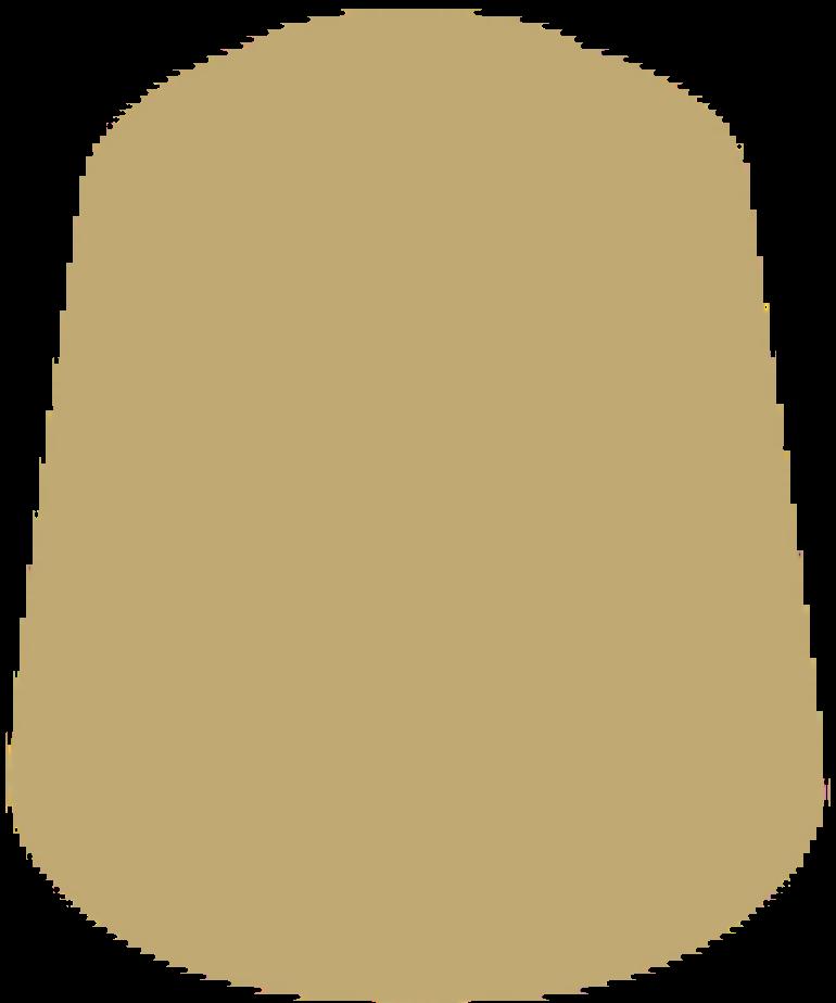 Citadel - GAW Citadel Colour: Base - Morghast Bone