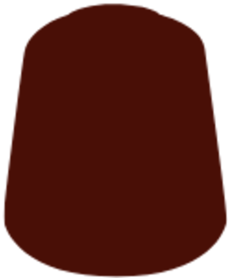 Citadel - GAW Citadel Colour: Base - Mournfang Brown