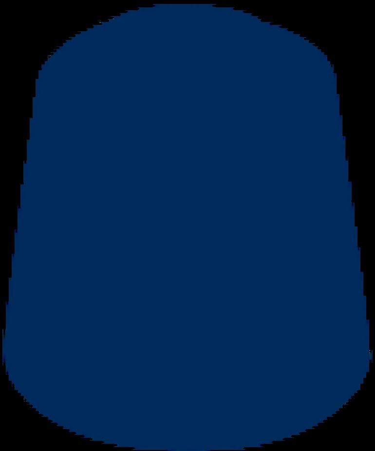 Citadel - GAW Citadel Colour: Base - Night Lords Blue