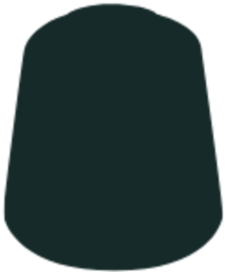 Citadel - GAW Citadel Colour: Base - Nocturne Green