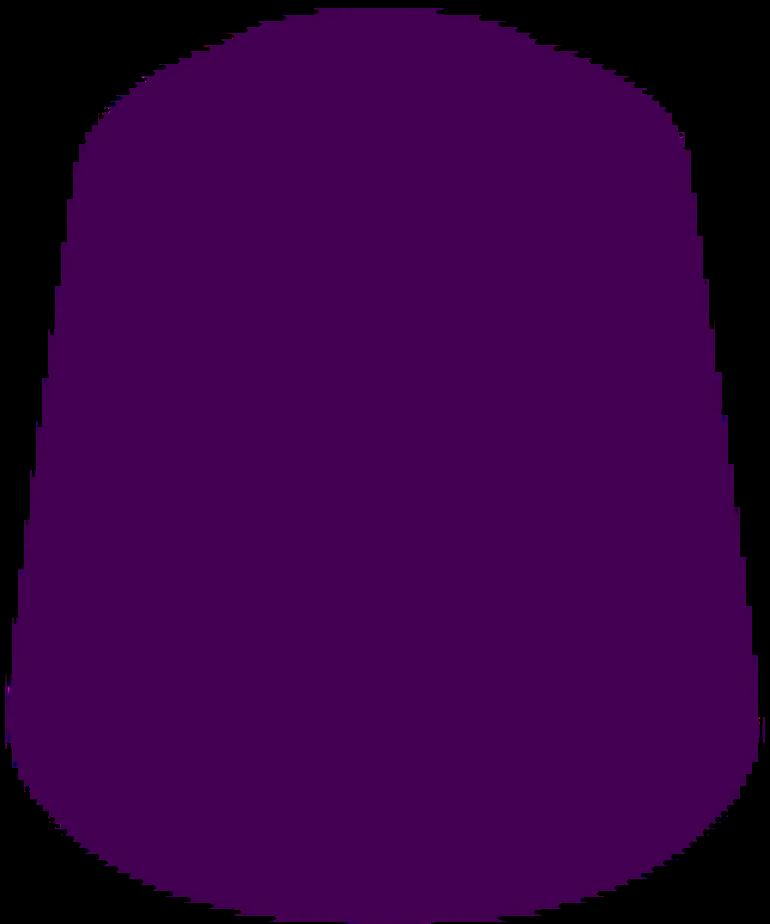 Citadel - GAW Citadel Colour: Base - Phoenecian Purple