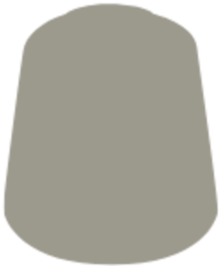 Citadel - GAW Citadel Colour: Base - Rakarth Flesh