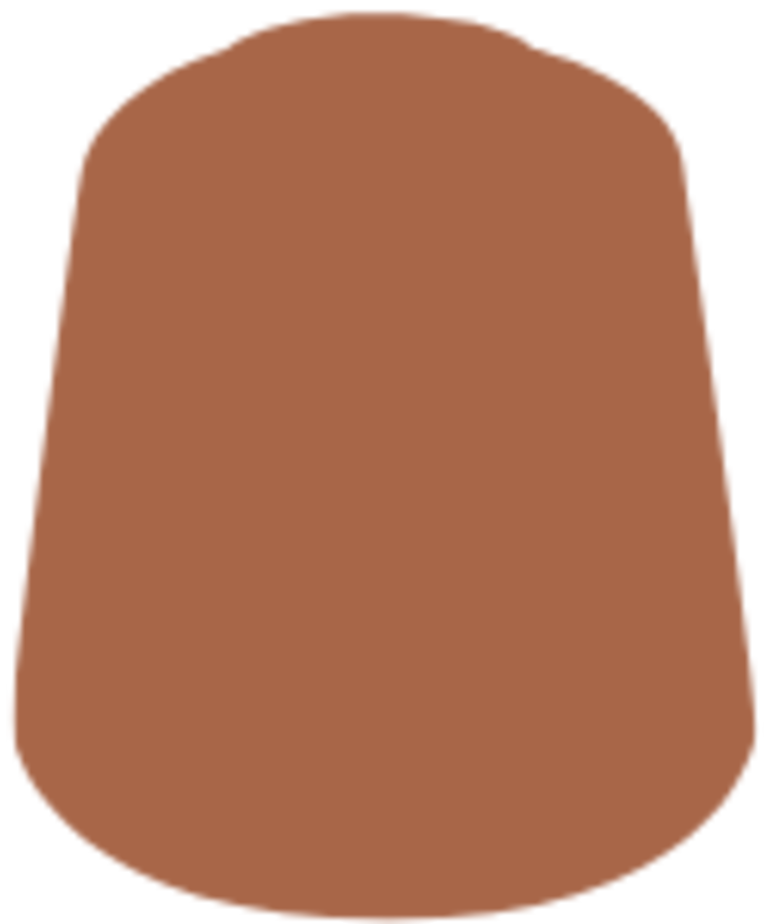 Citadel - GAW Citadel Colour: Base - Ratskin Flesh