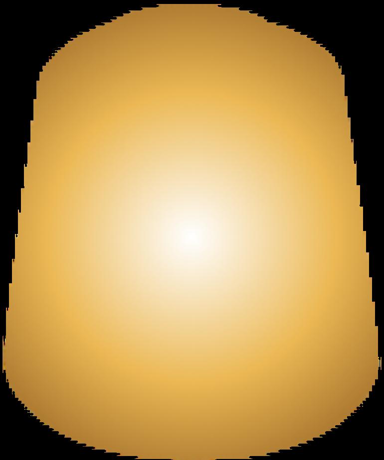 Citadel - GAW Citadel Colour: Base - Retributor Armour