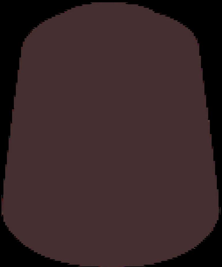 Citadel - GAW Citadel Colour: Base - Rhinox Hide