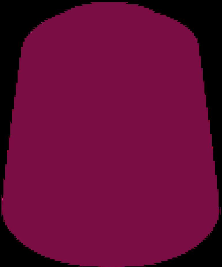 Citadel - GAW Citadel Colour: Base - Screamer Pink