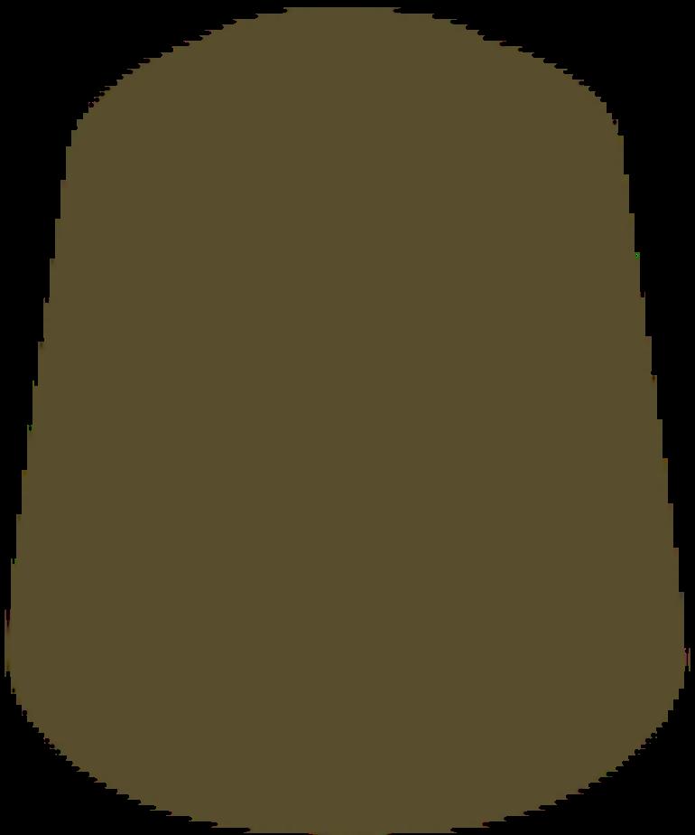 Citadel - GAW Citadel Colour: Base - Steel Legion Drab