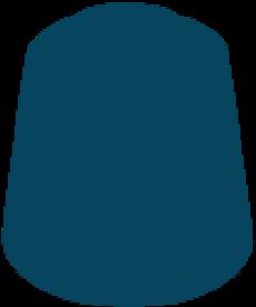 Citadel - GAW Citadel Colour: Base - Stegadon Scale Green