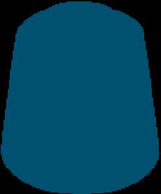 Citadel - GAW Citadel Colour: Base - Thousand Sons Blue