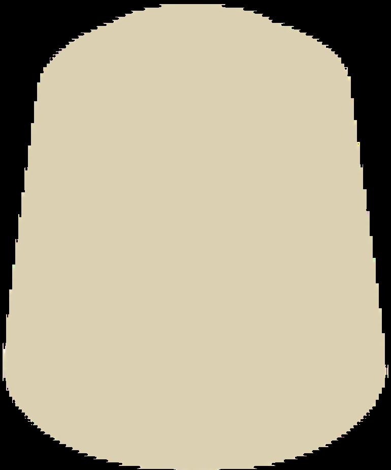 Citadel - GAW Citadel Colour: Base - Wraithbone