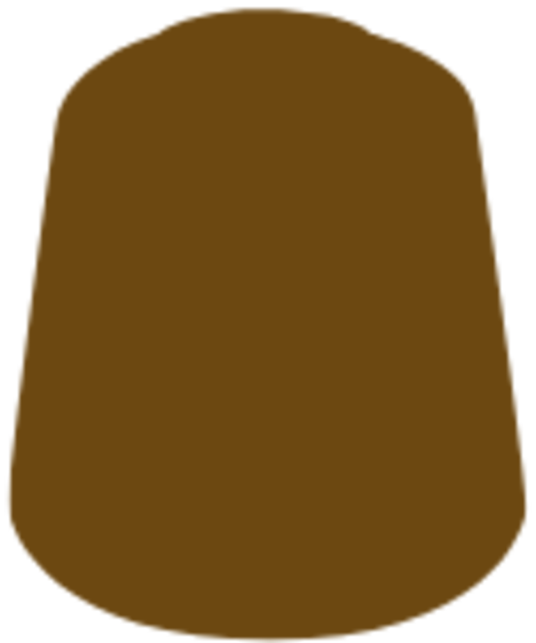 Citadel - GAW Citadel Colour: Base - XV-88