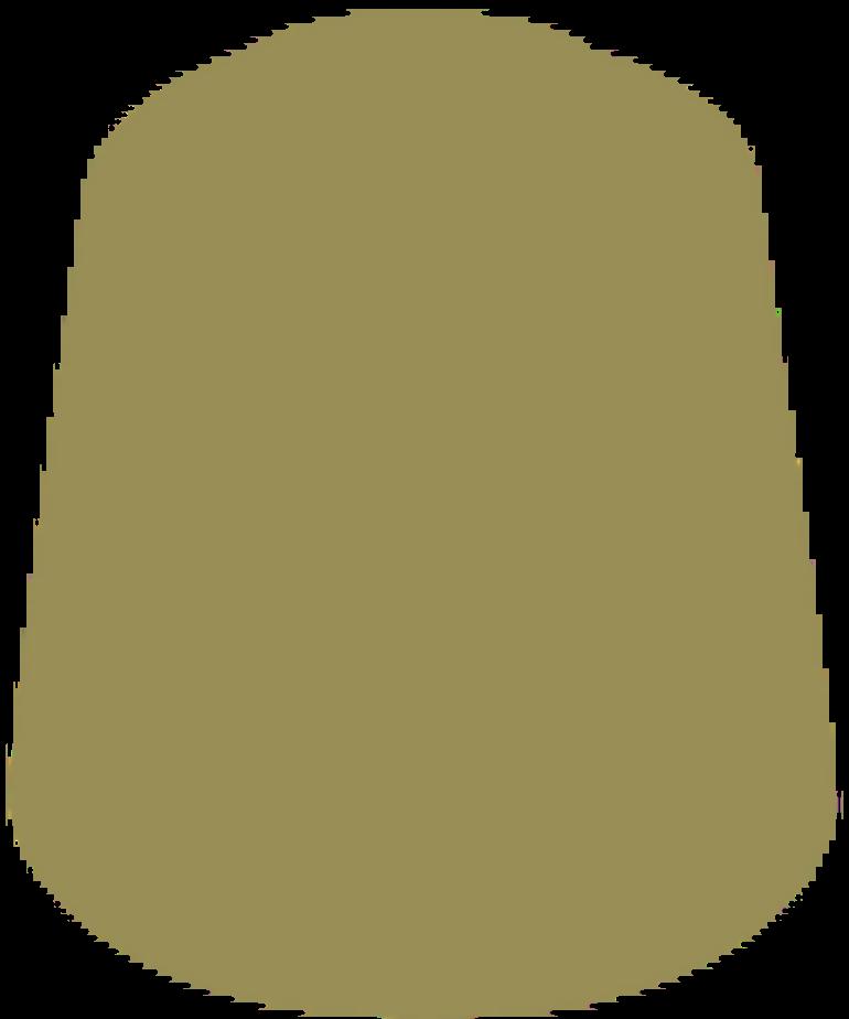 Citadel - GAW Citadel Colour: Base - Zandri Dust