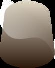 Citadel - GAW Citadel Colour: Shade - Agrax Earthshade - Gloss