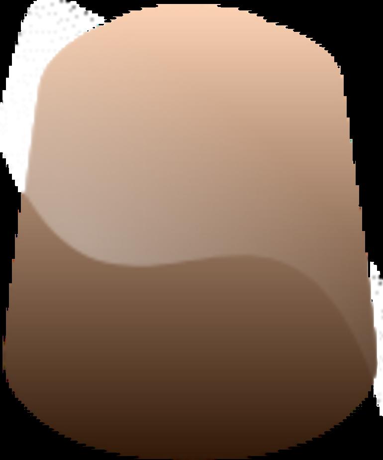 Citadel - GAW Citadel Colour: Shade - Reikland Fleshshade - Gloss