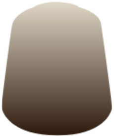 Citadel - GAW Citadel Colour: Shade - Agrax Earthshade