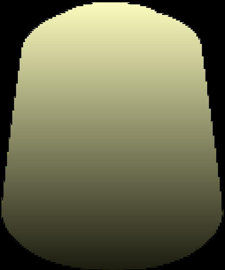 Citadel - GAW Citadel Colour: Shade - Athonian Camoshade