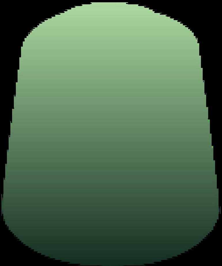 Citadel - GAW Citadel Colour: Shade - Biel-Tan Green