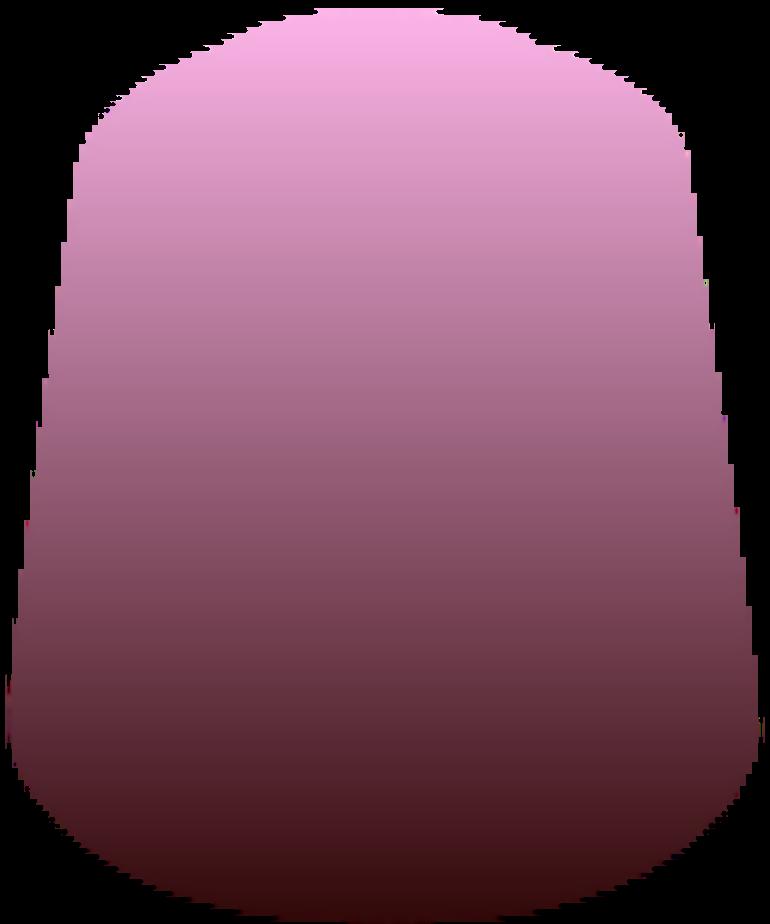 Citadel - GAW Citadel Colour: Shade - Carroburg Crimson