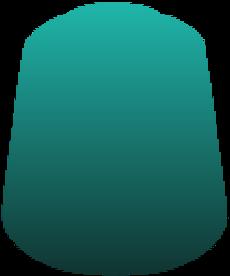 Citadel - GAW Citadel Colour: Shade - Coelia Greenshade
